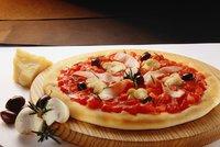 Už v pátek! Test mražených pizz: Co jste o oblíbeném jídle nevěděli? 9 zajímavostí o pizze