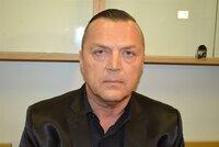 Policie obvinila Jana Kočku! Stát prý připravil o 415 milionů