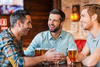 Ležák, nebo plné pivo? Úředníci na nás chystají nové značení alkoholu