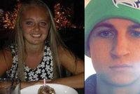 Dívka (20) zabila přítele (†18) svými SMSkami: Soud si s ní teď láme hlavu