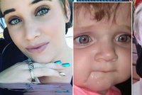 Matka nechala dcerky (†2 a †1) v rozpáleném autě a šla na party: Zemřely po 15 hodinách