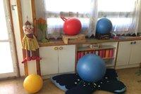 Učitelka ve školce týrala děti? Policisté zahájili trestní stíhání
