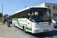 Babišovy slevy na dopravu se dotknou i MHD na krajích měst. Odstartují v září