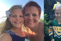 Školačka (†12) spáchala sebevraždu: Na internetu ji šikanovali