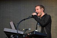 Hudební fajnšmekry čeká léto snů: Massive Attack zahrají v Praze!