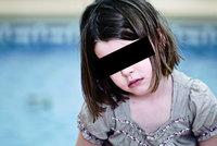 Za znásilnění v Česku padají jen podmínky. I když je obětí zvrhlíka dítě