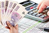 """""""Šikovná"""" účetní z hotelu na Lipně: Podle policie zpronevěřila přes 4 miliony!"""