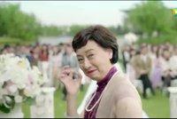 Číňany pobouřila sexistická reklama na Audi. Přirovnává ženy k ojetým autům