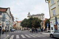 Zásobování v centru Prahy po vzoru Nizozemců? Město bude testovat rozvoz zboží z jediné centrály