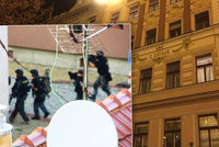 Sousedům vyhrožoval smrtí: Muže z Uherskohradišťska obvinila policie, hrozí mu rok v base
