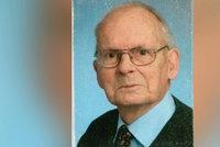 Pohřešovaný německý turista (83) se našel: Policii pomohli všímaví lidé
