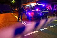 Pokus o útok na letadlo: Džihadisté chtěli použít bombu v mlýnku na maso