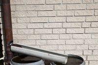 Používali byste nádrže na dešťovou vodu? Radnice Prahy 4 zjišťuje, kolik je zájemců