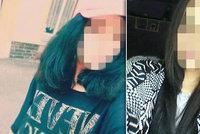 15letou řidičku, která srazila kamarádku s kočárkem, obvinili: Hrozí jí 2 roky