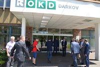 Zvrat v případu OKD: Miliardové pohledávky, které přihlásila banka, jsou platné