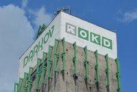 Majitelem OKD je po fiasku s Bakalou opět stát. Po krachu odkoupil firmu za 80 milionů
