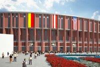 Architekti se bouří: Brno chce utratit miliardy za nové stavby, na které nevypisuje soutěže