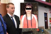 Za vraždu milion! Česká pošta musí odškodnit rodinu ubité úřednice Radky (†39) ze Skřipova