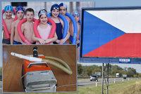Co přinese 1. září? Začne povinná školka a plavání, zmizí billboardy i neúsporné vysavače