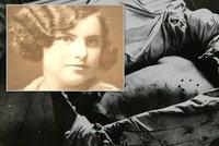 Otýlii Vranskou zavraždil a rozčtvrtil rotmistr s milenkou! Po 84 letech jsou historici přesvědčeni, že znají vraha