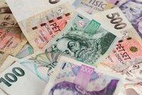 Zrušení superhrubé mzdy: Pro desetinu lidí nejvýš stovka ročně navíc, uvedla studia