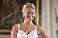 Babyboom pokračuje: Miss Tereza Fajksová je těhotná!