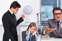 Hrozí vám v práci »padák«? 9 věcí, které musíte znát!