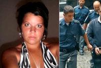 Případ znásilněné a zavražděné Nikoly (†20): Po 7 letech policie promluvila o pachateli