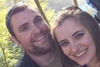 Křesťanští rodiče odmítli léčit žloutenku novorozené dcery kvůli víře. Holčička zemřela