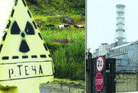 60 let od Sověty utajované jaderné havárie: 250 tisíc ozářených lidí!