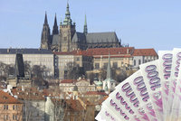 Jak nezkrachovat? Praha 9 spouští kvůli koronaviru poradenství pro podnikatele. Magistrát se přidá