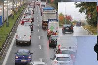 Semafor z Bohnic do Troje už se chystá! TSK zpracovala návrh řešení. Co se připravuje?