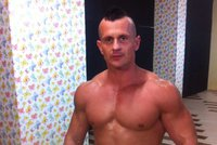Záhadná smrt fitness trenéra Patrika (†42): Zemřel po metrovém pádu