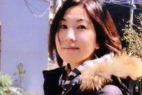 Televizní reportérka (†31) se udřela k smrti. Za měsíc měla 159 hodin přesčasů