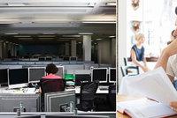 Nezaměstnanost v srpnu byla nejnižší od roku 1997. Nejlépe jsou na tom jižní Čechy