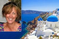 Žena (†54) slavila průlom v léčbě rakoviny: V dovolenkovém ráji se upila k smrti!