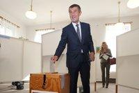 Bitva Babišova ANO s koalicemi má termín. Zeman určil, kdy budou volby do Sněmovny