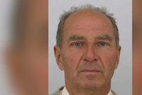 Po Jiřím (76) policie pátrá už čtyři roky: Stal se obětí trestného činu?