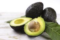 """Osm """"vyprošťováků"""" z kocoviny: Po silvestrovském večírku pomůže i avokádo"""
