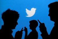 Twitter telefonům nevěří. Hackeři zneužili i účet šéfa firmy