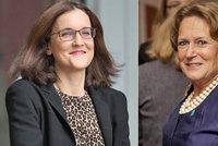"""""""Rád si sáhne."""" Političky si posílají seznam sexuálních škůdců z parlamentu"""