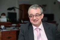Poslanci rozhodli o vedení výborů: Benda volil sám sebe, na Zaorálka se čeká