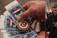 Konec černých pasažérů? V pražské MHD se rozptýlí na 150 revizorů, chtějí lidi naučit za dopravu platit