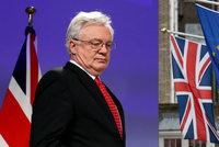 Datum brexitu už je stanoveno. Kdy má Británie opustit EU?