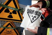 Radioaktivní mrak nad Evropou byl z Ruska, přiznala země. Šlo o nehodu v jaderném závodě?
