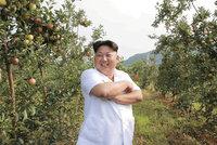 Kim Čong-un zakázal zábavu, alkohol i zpěv. Upevňuje tím svou moc nad KLDR