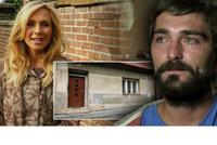 Mise nový domov: Muž s drogovou minulostí chce syna do výhradní péče!
