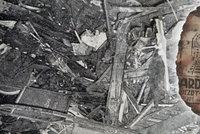 Výročí nejhoršího železničního neštěstí v Čechách, 118 mrtvých a stovka zraněných: U Stéblové hořeli lidé zaživa