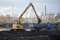 Česko s klimatem bojuje chabě, upozorňují ekologové. Lepší jsou i Slováci