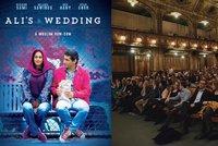 Aussie a Kiwi v kině Lucerna: Vyrazte na nejúspěšnější filmy od protinožců